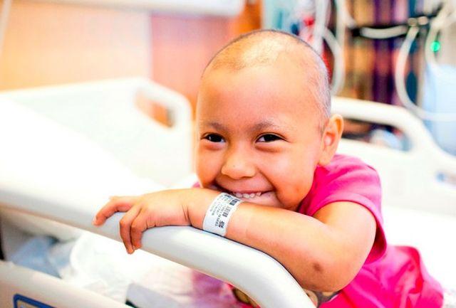 تهدید کودکان با پرتوهای رادیو فرکانسی/ افزایش 38 درصدی سرطان سینه در زنان شاغل در مشاغل الکتریکی