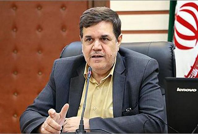 پیام رئیس دانشگاه فرهنگیان به مناسبت ارتحال علامه محمد تقی مصباح یزدی