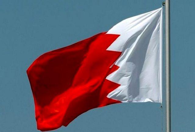 بحرین و رژیم صهیونیستی توافق ایجاد روابط دیپلماتیک امضا میکنند
