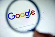 سرویس های گوگل مختل شدند