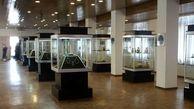تلاش برای افزایش موزه های باکیفیت در اصفهان