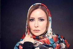 احضار بازیگر خانم به دادسرای فرهنگ و رسانه