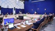 تصویب برنامه پیشنهادی وزارت جهاد کشاورزی برای ارتقای برخورداری عشایر از خدمات بهداشتی و حمایتی در دولت