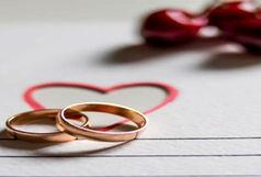 برگزاری دومین جشنواره ملی فیلم کوتاه تدبیر زندگی با محوریت ازدواج و خانواده