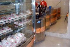 قیمت مرغ باید از چندنرخی بودن خارج شود