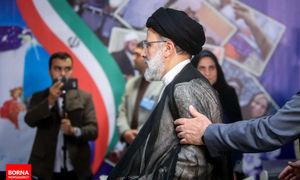 احمدینژادیها معطل اصولگرایان نمیمانند!