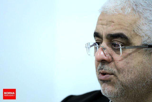 سفردکتر روحانی به کشورعراق یک دستاورد بزرگ برای ایران به شمار می رود