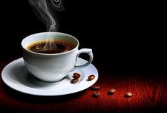 تعطیلی واحد غیرمجاز فرآوری قهوه و توقیف ۲۵ تن قهوه