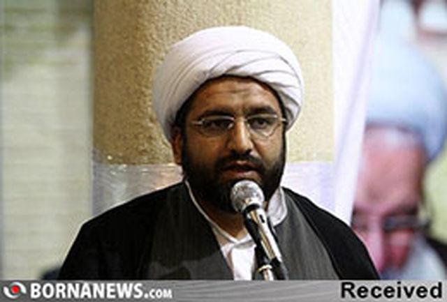 تعرض به جان عالم شیعی عربستانی، باعث خیزش شیعیان میشود