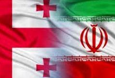 ابهام در توقف تجارت ایران و گرجستان به بیش از یک ماه رسید/ وزارت امور خارجه در جریان است