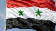 دمشق خواستار خروج نیروهای ترکیه و آمریکا از خاک سوریه شد
