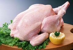 این قسمت از مرغ منبع چربی و آلودگی است!