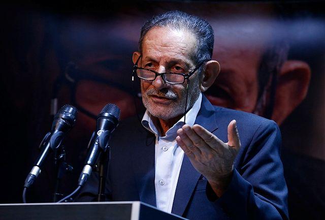 17 و 18 مهرماه تالار حافظ میزبان شب شعر عاشوراست
