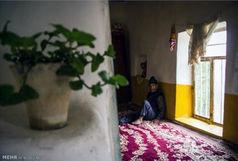 درمان و معیشت بزرگترین دغدغه جامعه سالمندان تحت حمایت استان هرمزگان