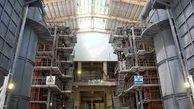 عملیات اجرایی بزرگترین سلول دفن بهداشتی پسماندهای بندرعباس آغاز شد/احداث نیروگاه زبالهسوز در بندرعباس