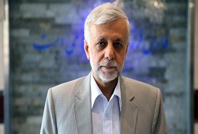 احمدینژاد باید روزی در دادگاه عادلانه محاکمه شود/ برنده انتخابات 1400 به احتمال زیاد یک نظامی است/ ظریف، بهترین گزینه اصلاحطلبان است اما شانسی ندارد