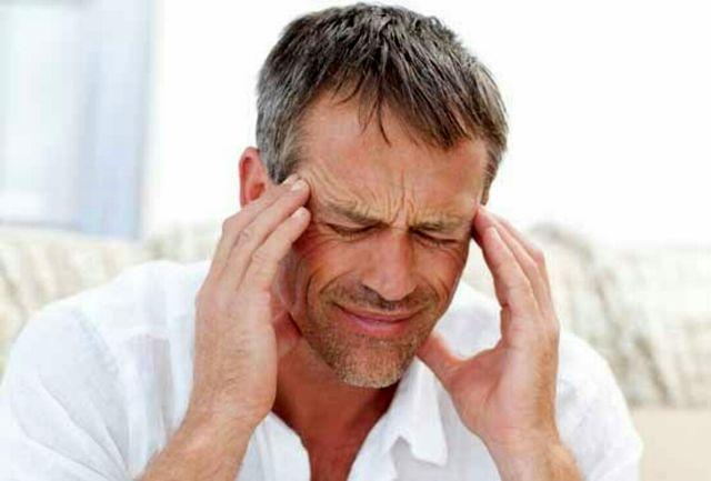 علت افزایش سرگیجه در فصل سرد چیست ؟