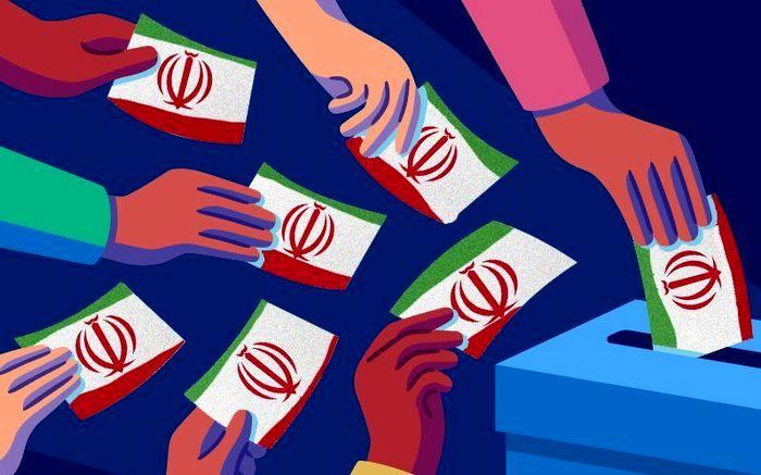 حدود ۷۰ درصد جمعیت خراسان جنوبی، واجد شرایط رای دادن هستند