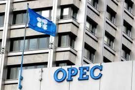 قیمت سبد نفتی اوپک در آستانه ۳۵ دلار