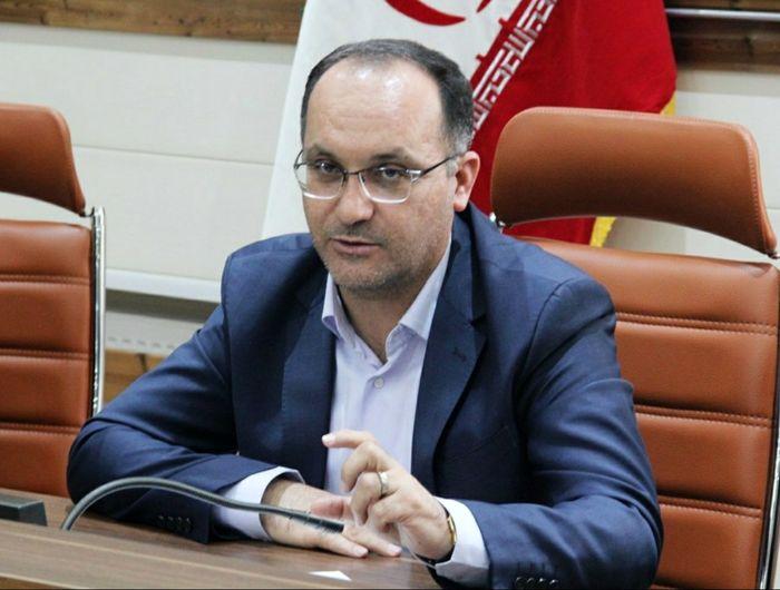 تایید صلاحیت ۷۰ نامزد انتخاباتی در ارومیه
