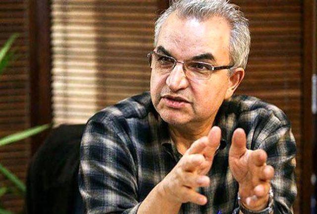 سینمای ایران نیازمند یک تغییر کلی است / سیونهمین جشنواره فیلم فجر، این رویداد را به یک جشنواره فرمایشی تبدیل کرد