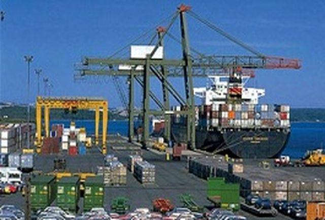 بورس و صندوق ضمانت صادرات برای رونق صادرات غیرنفتی همکاری می کنند