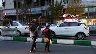 اقدامات ضربتی موجب کوچ کودکان کار به البرز شده است/مراکز نگهداری کودکان کار در کرج راه اندازی میشود