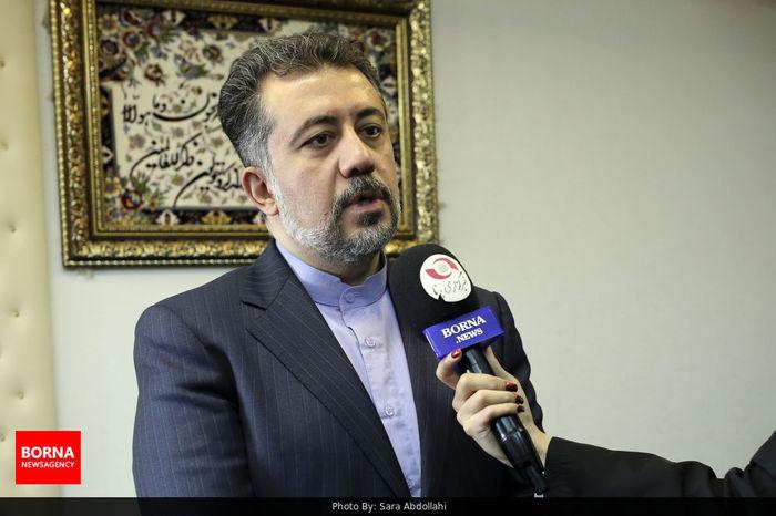 واکنش تندگویان به سانسور جشنواره فجر در رسانه ملی!