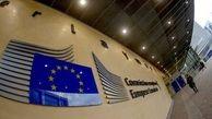 رشد اقتصادی کشورهای اروپایی در دومین فصل سال ۲۰۲۱
