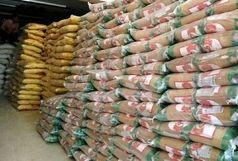 محتکر برنج 1.8 میلیارد تومان جریمه شد