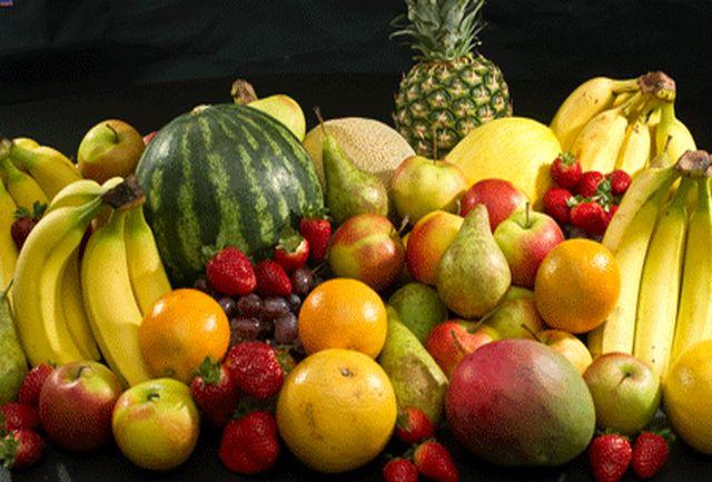 آشنایی با میوه ای سرشار از آنتی اکسیدان ها