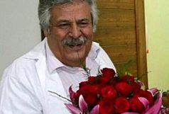 «دکتر علی رضا ستوده نژاد» درگذشت