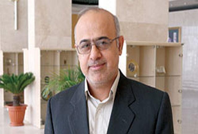 توامانسازی دیپلماسی فرهنگی و سیاسی برای حراست از نام خلیجفارس