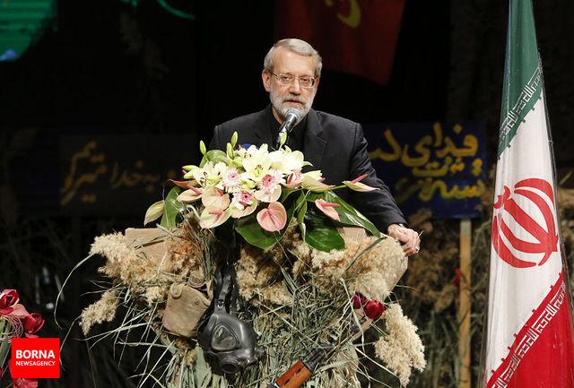 راهپیمایی ۲۲ بهمن موجب یأس دشمنان می شود