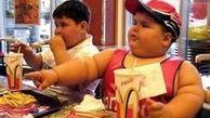 چاق ها چه زمانی وزرش کنند؟