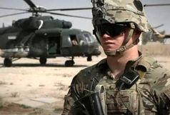 آمادهباش نیروهای آمریکایی در پی ترور شهید فخری زاده