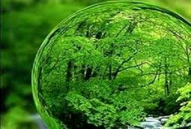 حفاظت اولویت اصلی ما در منابع طبیعی است