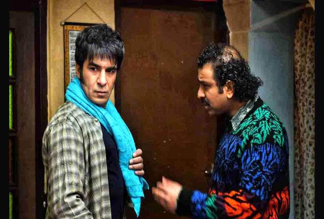 یوسف تیموری: امیدوارم مسئولین سر قول خود بمانند!/بازیگری روز و شب ندارد و در هر زمان باید سختی این شغل را به جان بخریم !