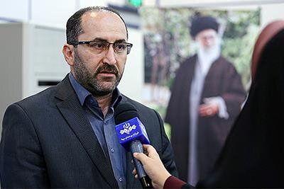 بازداشت یکی از مدیران سابق انتقال خون قزوین به اتهام فساد مالی