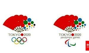 زمان قطعی مسابقات انتخابی المپیک اعلام شد