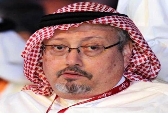 «محمد بن سلمان» دستور قتل خاشقچی را صادر کرده است