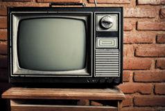 عجیبترین سانسور تلویزیون / ببینید