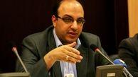 علینژاد: اولویت خود را برای واگذاری سرخابیها در سال 99 گذاشتهایم/ وزارت ورزش در بحث انتخاب سرمربی دخالت نمیکند
