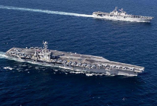 پاسخ ایران به حمله به کشتی ساویز قطعی است/ در حال بررسی دلایل انفجار هستیم