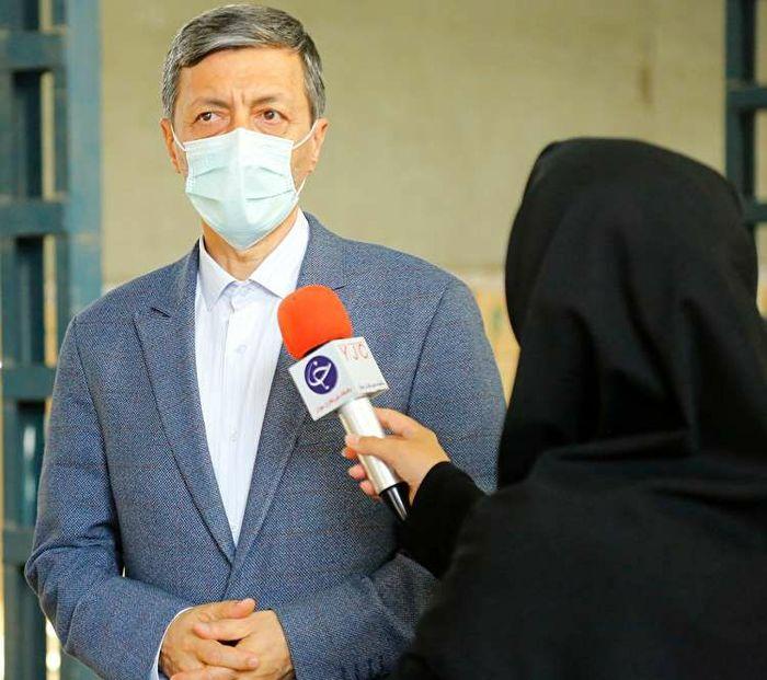 آغاز توزیع ۱.۵ میلیون بسته معیشتی ۳۰۰ هزار تومانی در مرحله دوم پویش ایران همدل