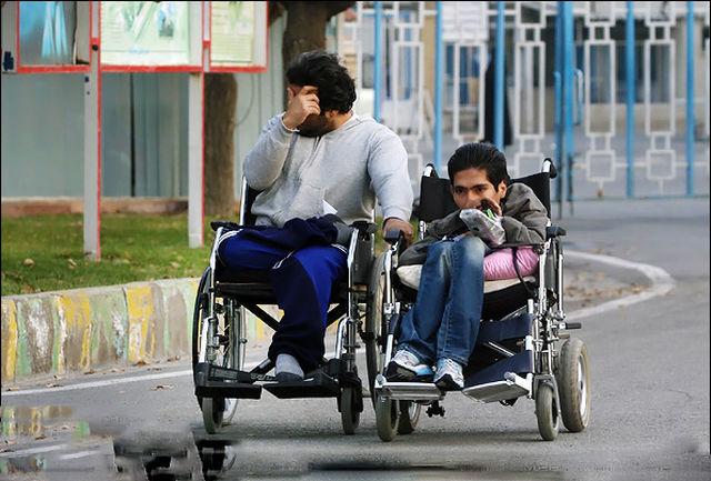 سازمان امور فنی- حرفهای برای آموزش معلولان مکلف شد