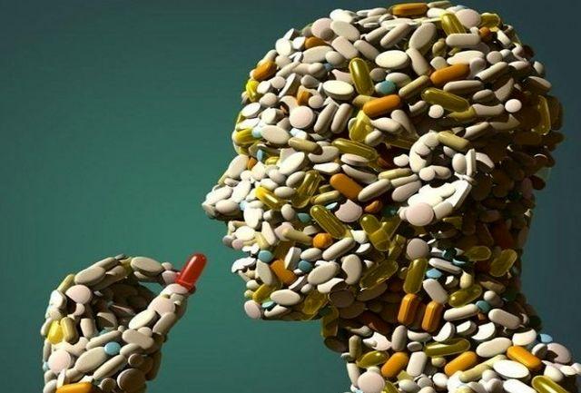 ششمین همایش داروسازی بالینی ایران برگزار می شود
