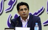 ثوری: انتخابات در سرنوشت ایران تاثیرگذار است