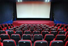 سینمای جدی به گرد پای کمدی هم نمی رسد!