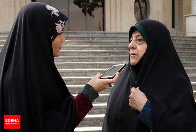 آزادی و مرخصی 160 زندانی زن و تخصیص اعتبار ۲۰۰ میلیون تومانی/ تلاش برای صدور رای باز برای مادران زندانی